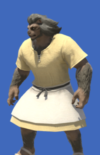 Model-Serpent Sergeant's Apron-Male-Hrothgar.png