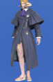 Model-Sharlayan Emissary's Coat-Male-AuRa.png