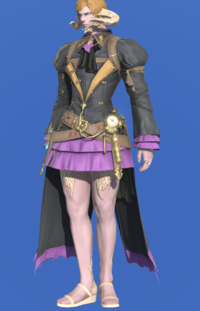 Model-Sky Pirate's Coat of Casting-Male-AuRa.png