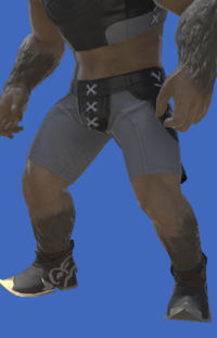Model-Thavnairian Babouches-Male-Hrothgar.png