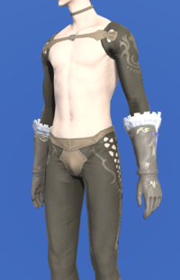 Model-Valkyrie's Gloves of Healing-Male-Elezen.png