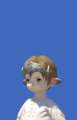 Model-Voeburtite Circlet of Fending-Male-Lalafell.png