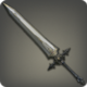 Molybdenum Longblade Icon.png