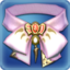 Ribbon of Casting Icon.png