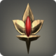 Star of the Nezha Lady Icon.png