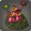 Turnkey's Cups Icon.png