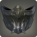 Common Makai Mauler's Facemask Icon.png