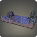 Crystalscape Tank Trimmings Icon.png