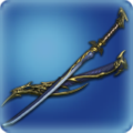 Dreadwyrm Katana Icon.png