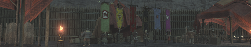 File:Eorzean Alliance Headquarters.png