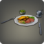 Gourmet Lunch Icon.png
