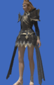 Model-Adamantite Armor of Maiming-Female-Viera.png