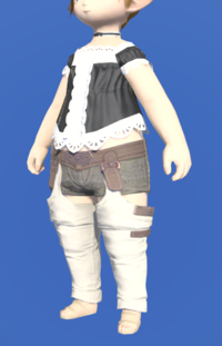 Model-Aetherial Cotton Kecks-Female-Lalafell.png
