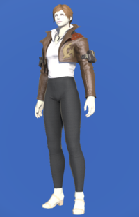 Model-Anemos Jacket-Female-Roe.png