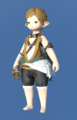 Model-Augmented Mineking's Work Shirt-Female-Lalafell.png