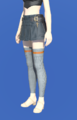 Model-Augmented Scholar's Culottes-Female-Hyur.png