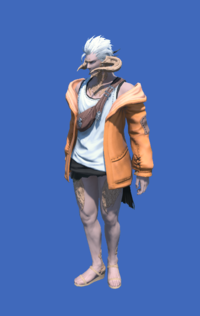 Model-Casual Jacket-Male-AuRa.png
