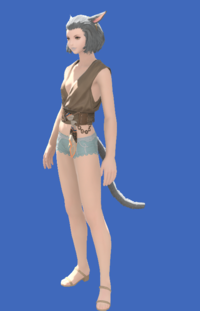 Model-Dalmascan Draped Top-Female-Miqote.png