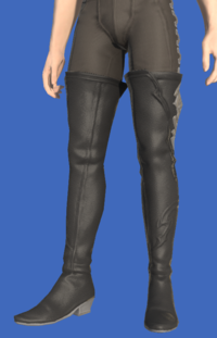 Model-Demonic Thighboots-Male-Hyur.png