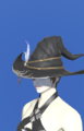 Model-Diamond Hat of Casting-Female-Roe.png