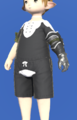 Model-Eikon Leather Armguards of Casting-Male-Lalafell.png