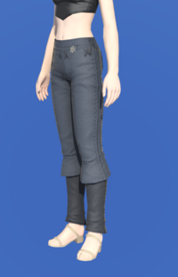 Model-Glade Slops-Female-Hyur.png