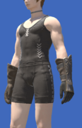 Model-Gliderskin Gloves of Aiming-Male-Hyur.png