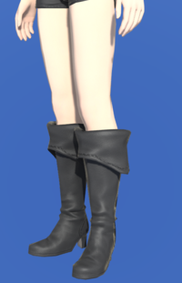 Model-High House Boots-Female-Hyur.png