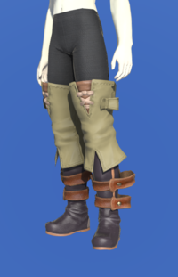 Model-Ivalician Archer's Boots-Female-Roe.png