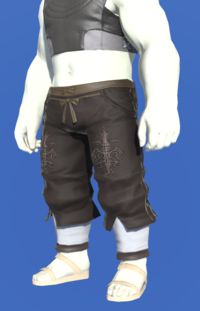 Model-Ivalician Holy Knight's Trousers-Male-Roe.png