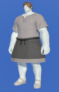 Model-Linen Smock-Male-Roe.png