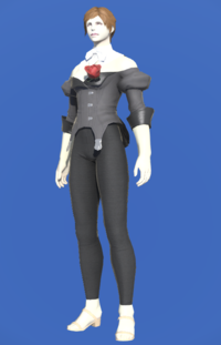Model-Manderville Coatee-Female-Roe.png