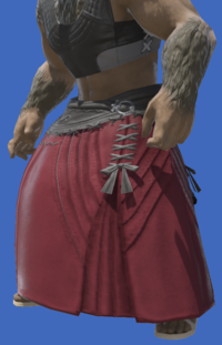 Model-Orthodox Longkilt of Casting-Male-Hrothgar.png