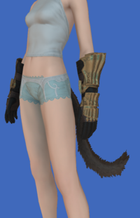 Model-Replica Sky Pirate's Gauntlets of Fending-Female-Miqote.png