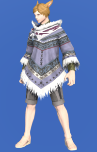 Model-Serge Poncho-Male-Miqote.png