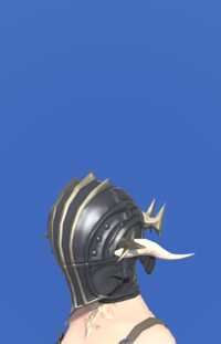 Model-Sky Pirate's Helm of Maiming-Female-AuRa.png