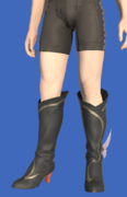 Model-Storyteller's Boots +1-Male-Hyur.png
