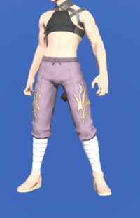 Model-Subjugator's Brais-Male-Miqote.png