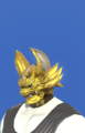 Model-The Face of the Golden Wolf-Male-Roe.png