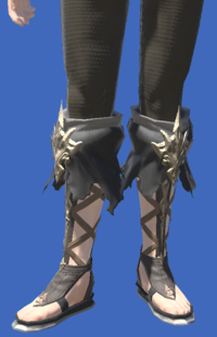 Model-The Forgiven's Caligae of Striking-Male-Elezen.png