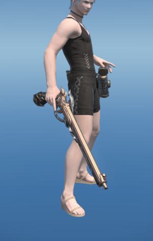 Model-Titanbronze Musketoon.png