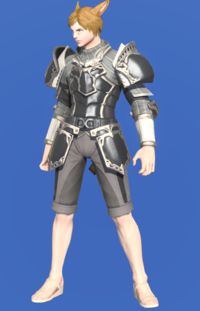 Model-Titanium Cuirass of Maiming-Male-Miqote.png