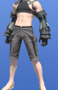 Model-True Linen Gloves of Casting-Male-Miqote.png