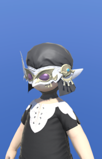 Model-Weathered Gloam Coif-Male-Lalafell.png