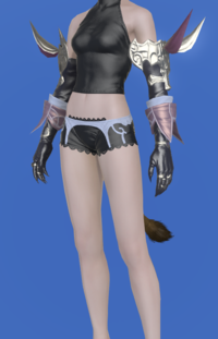 Model-Wolfliege Long Gloves-Female-Miqote.png