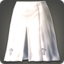 Skirt of Light Icon.png