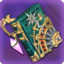 The Veil of Wiyu Animus Icon.png